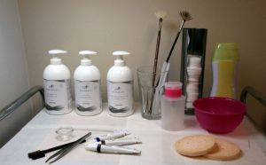 kosmetika018
